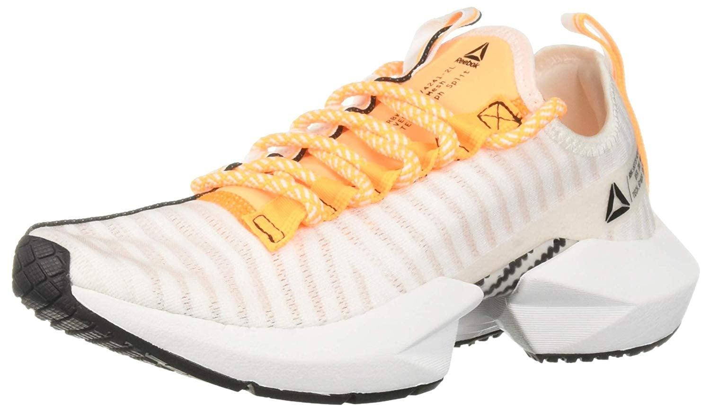Best Reebok Sneakers for Women