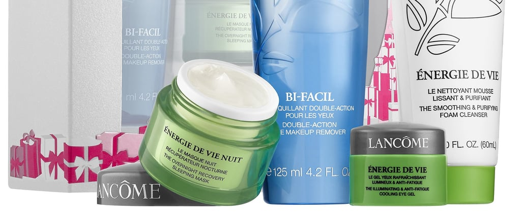 Attention, Skincare-Lovers — Sephora's Weekly Sale Is Calling Your Name