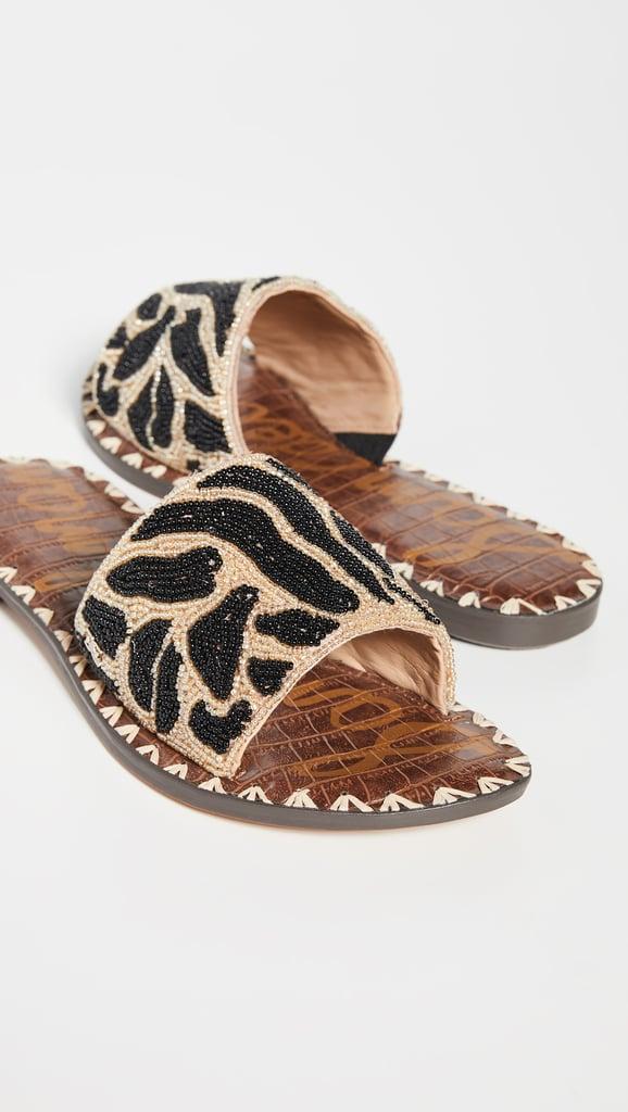 Sandals Fashion Sam Sandals ReviewPopsugar Sam Edelman Edelman Edelman Fashion ReviewPopsugar Sam 2EWDI9H