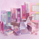 The Biggest '90s Beauty Trends Are Making a Comeback With ColourPop's Y2K Collection