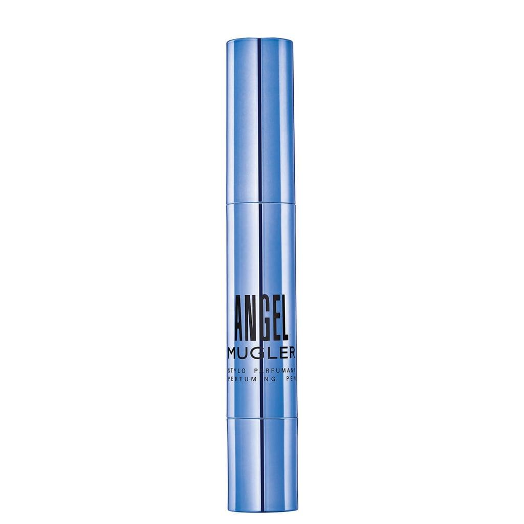 Mugler Perfume Pens Review