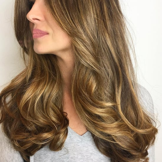 Twilighting Hair Color Trend Ideas For 2020
