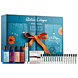 Atelier Cologne Discovery Advent Calendar