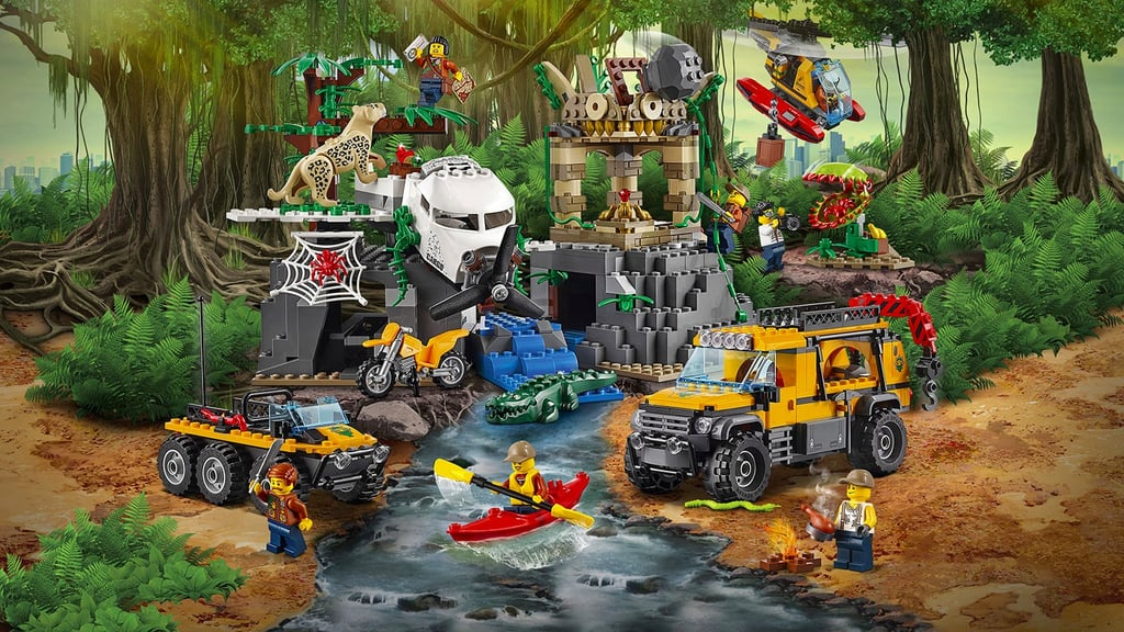 forest fire helicopter with Best Lego Sets 2017 44057359 on Beriev Water Bomber Jet Seaplane In Portugal together with Initial Attack likewise Fire Station 60110 in addition Wildfire Near Californias Big Sur Burns Dozens Of Homes moreover Afghanistan Mountain Road Clouds 6521.