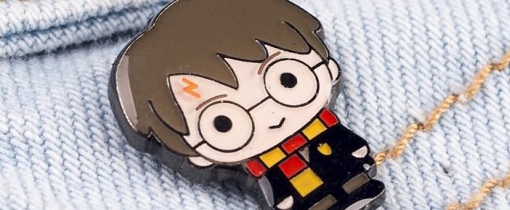Cheap Harry Potter Gifts For Kids