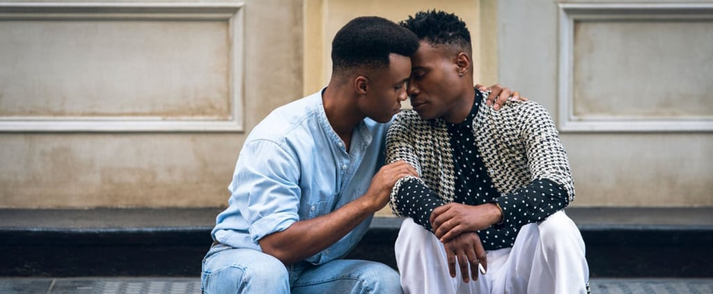 Sexiest TV Shows on Netflix 2021