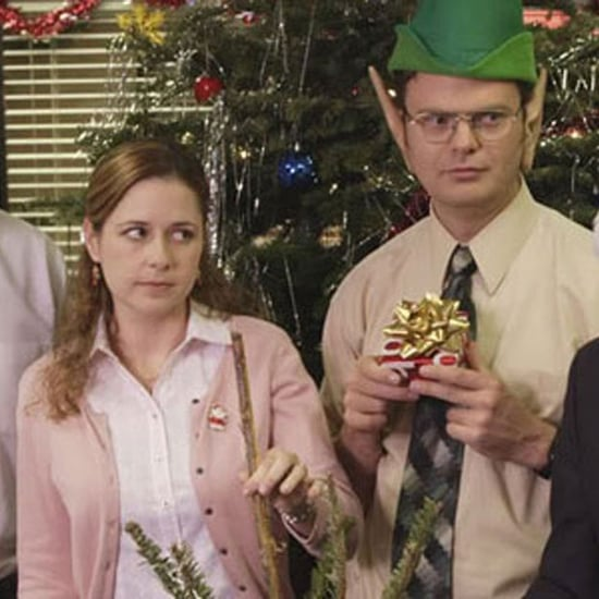 Which Seasons of The Office Have Christmas Episodes?