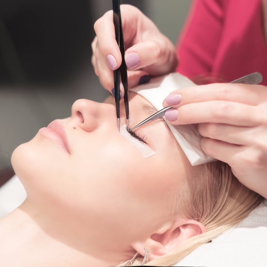 Things to Know About Eyelash Extensions For Wedding