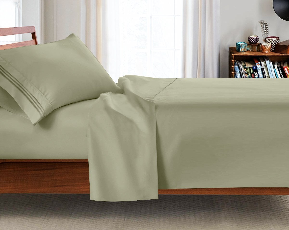 Picture of: Extra Long Twin Bed Sheets 27 Dorm Essentials Under 40 On Amazon Prime Popsugar Home Photo 23