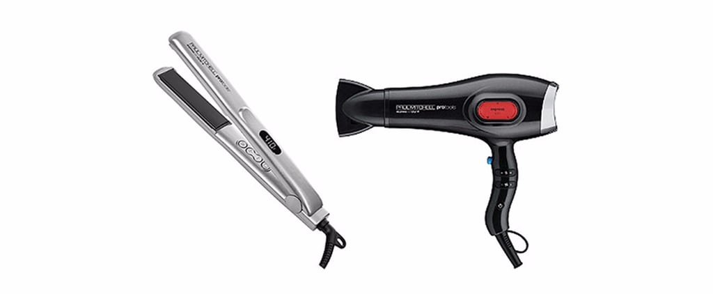 Paul Mitchell Hot Tools Giveaway