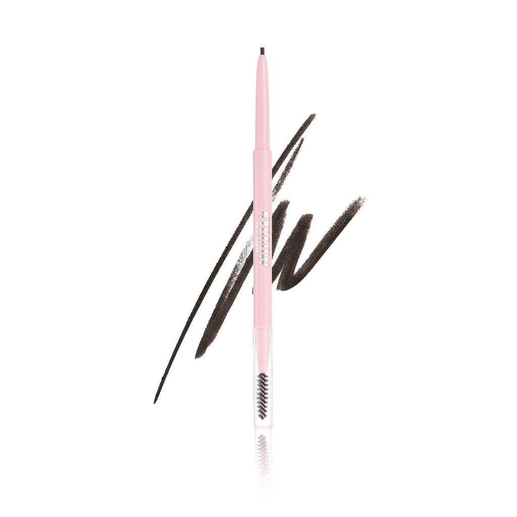 Kylie Cosmetics Kybrow Review