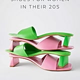 Shoes Every Woman Should Own in Her 20s 2019