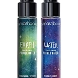 Smashbox Cosmic Celebrations Photo Finish Primer Water Duo in Earth & Water