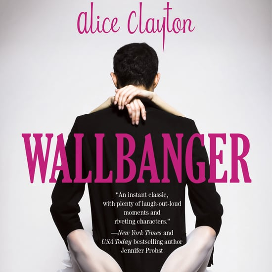 Wallbanger Book Excerpts