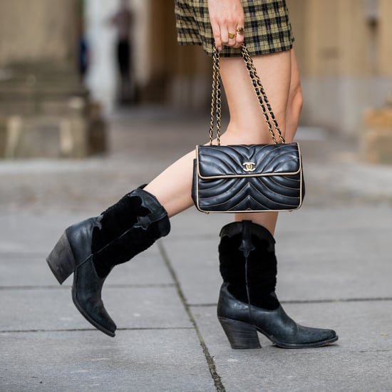 The Best and Most Stylish Cowboy Boots For Women
