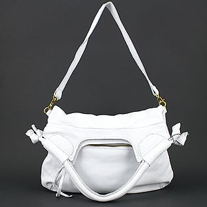 Online Sale Alert! 25% Off at The Purse Store