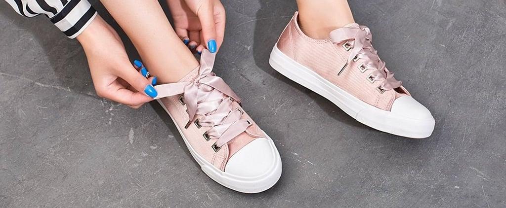 Cute Sneakers on Amazon