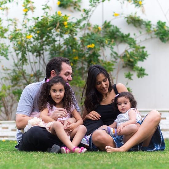 ما هي أهمية عيد الأم للمرأة العربيّة