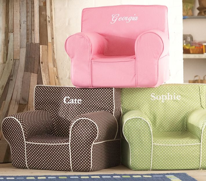 Personalized Anywhere Chair 99 159 Best Personalized
