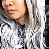 Jesa Marie Calaor, assistant editor, Beauty