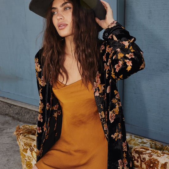 Best Free People Dresses 2020