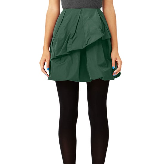 Holiday Skirt Review