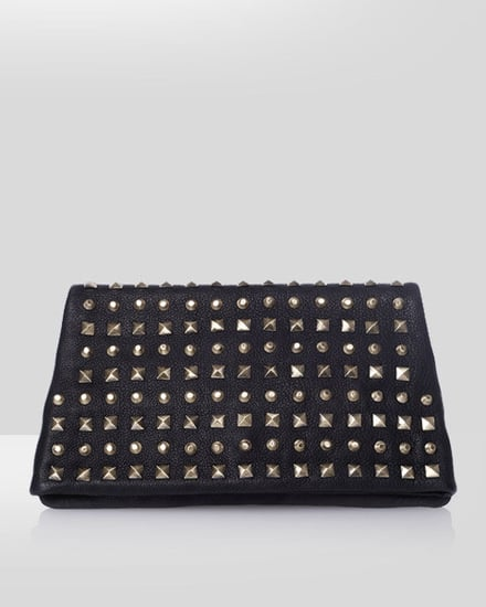 ROMYGOLD  10 ROWS CLUTCH $415.00