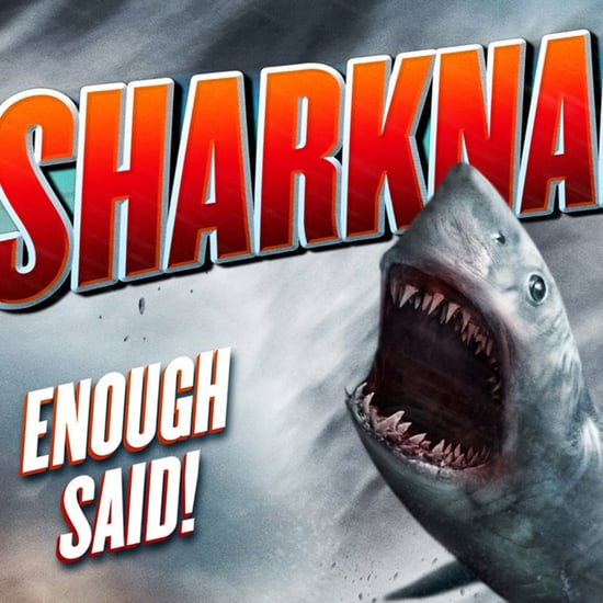 Sharknado 2 Trailer | Video