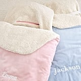 JJ Cole Collections Bundle Me For Pottery Barn