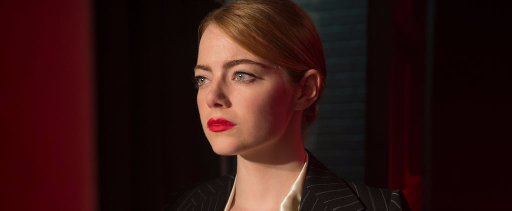 La La Land Isn't the Only Place You Can Hear Emma Stone Sing
