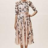 Linden Dress