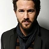Ryan Reynolds, 2007