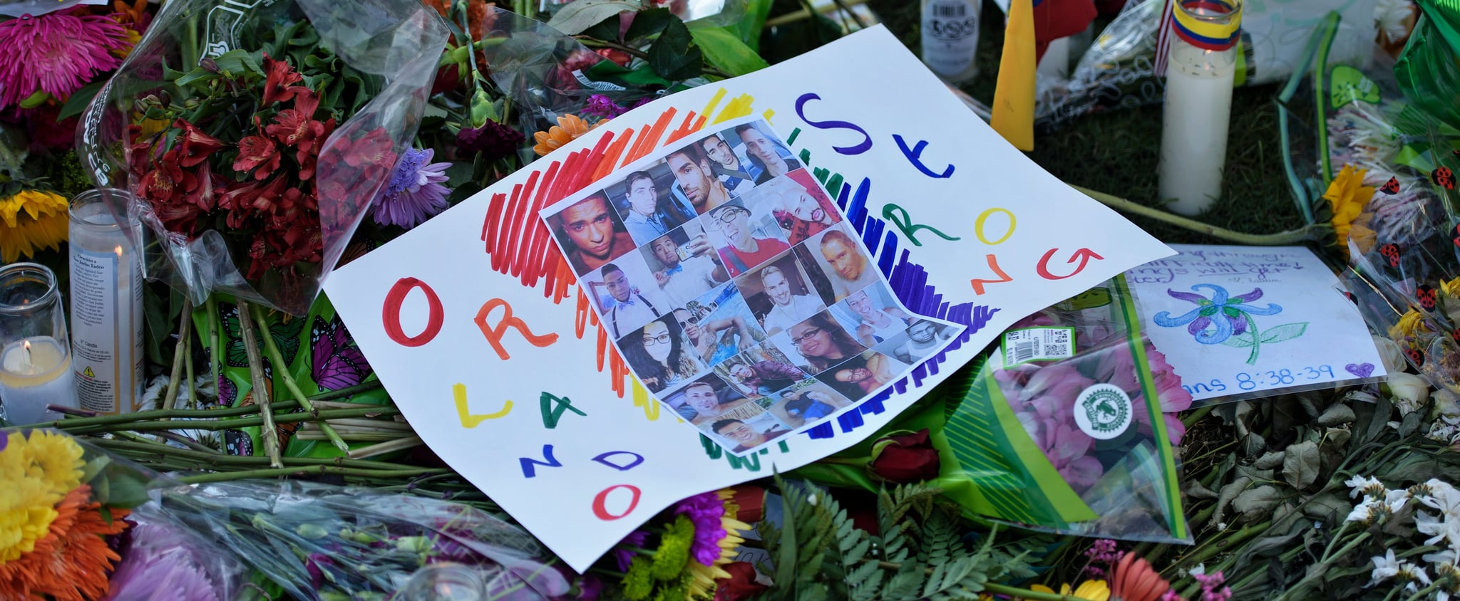 Joe Biden to Sign Bill Making Pulse a National Memorial
