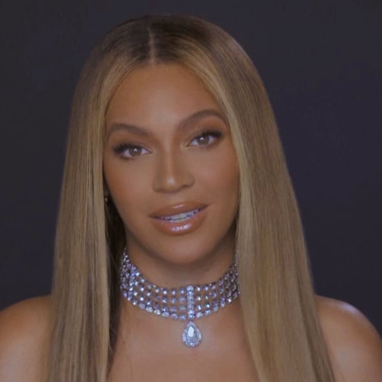 Beyoncé Calls For the End of SARS in Nigeria