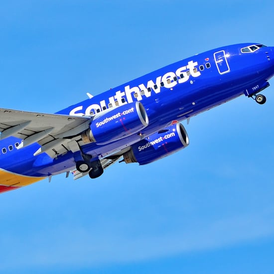 Gay Couple Feels Discriminated by Southwest Airlines