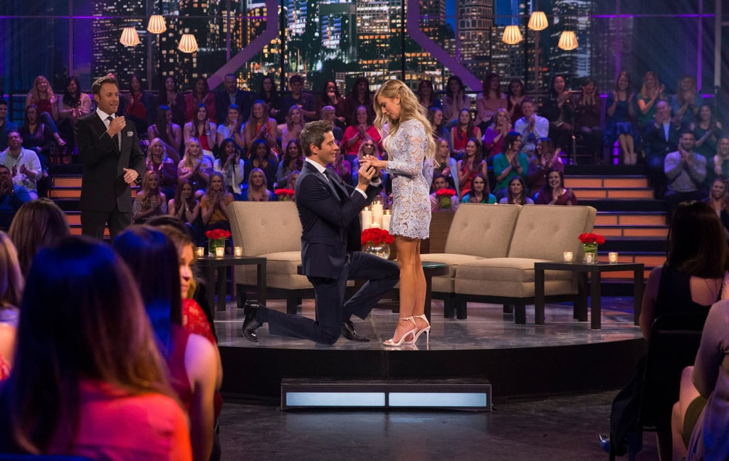 "After That Finale, Bachelor Nation Can Agree on 1 Thing: ""Arie Is a Wanker"""
