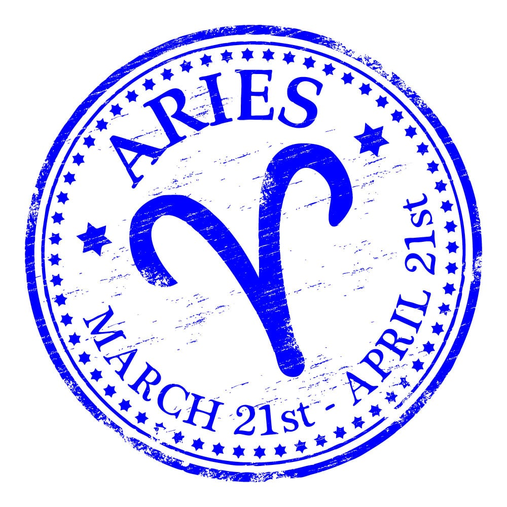 Horoscope And Start Sign Reading For November 2014. July 5th Zodiac Signs Of Stroke. Tonsillectomy Signs. Body Shapes Signs. Liver Failure Signs. Neck Signs. Super Signs. Teenage Signs. Examination Signs