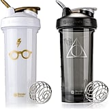BlenderBottle Harry Potter Pro Series Shaker Bottle