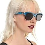 Frozen Sunglasses and Case Set ($10, originally $20)