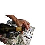 PortoVino Wine Purse