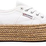 Superga 2790 Cotro Sneaker