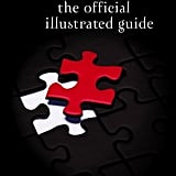 Twilight Saga: The Official Illustrated Guide Book