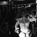 This Victoria-Inspired Bodysuit