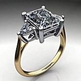 Etsy Amelie Ring