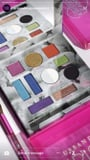 Urban Decay Is Releasing a Kaleidoscope Palette With Kristen Leanne, and JUST LOOK!