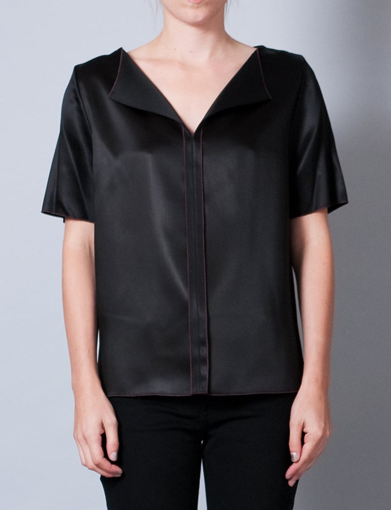 The Day-to-Night Top