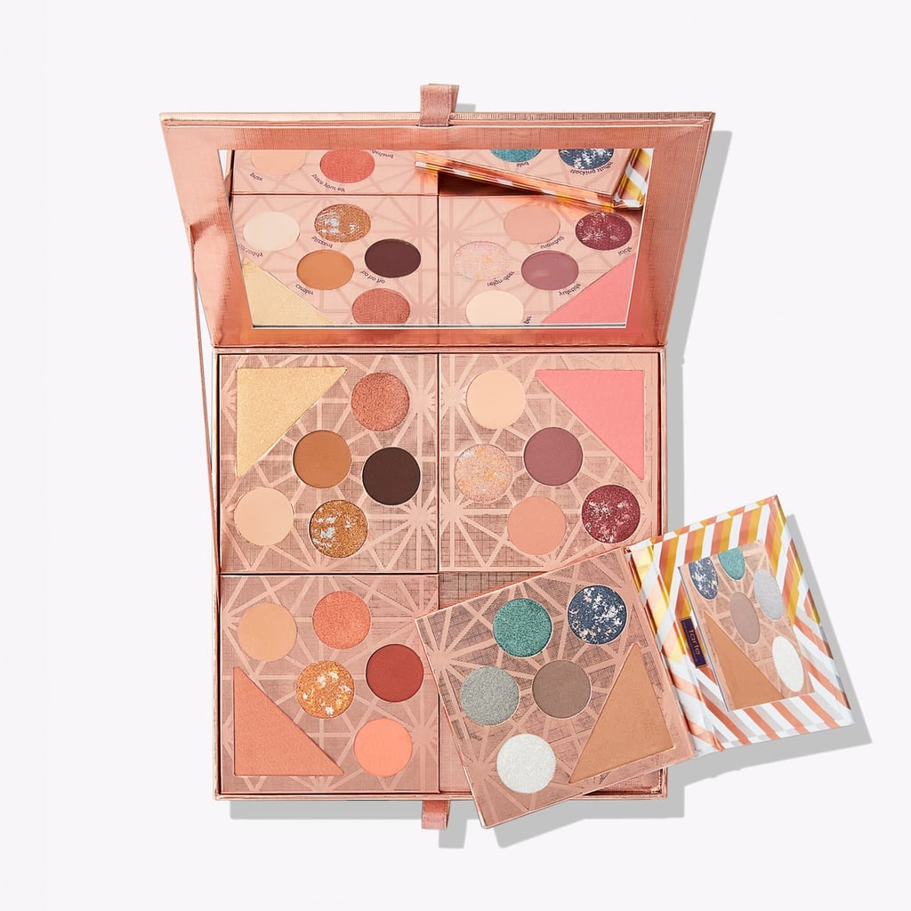 Tarte Cosmetics Gift & Glam Collector's Set