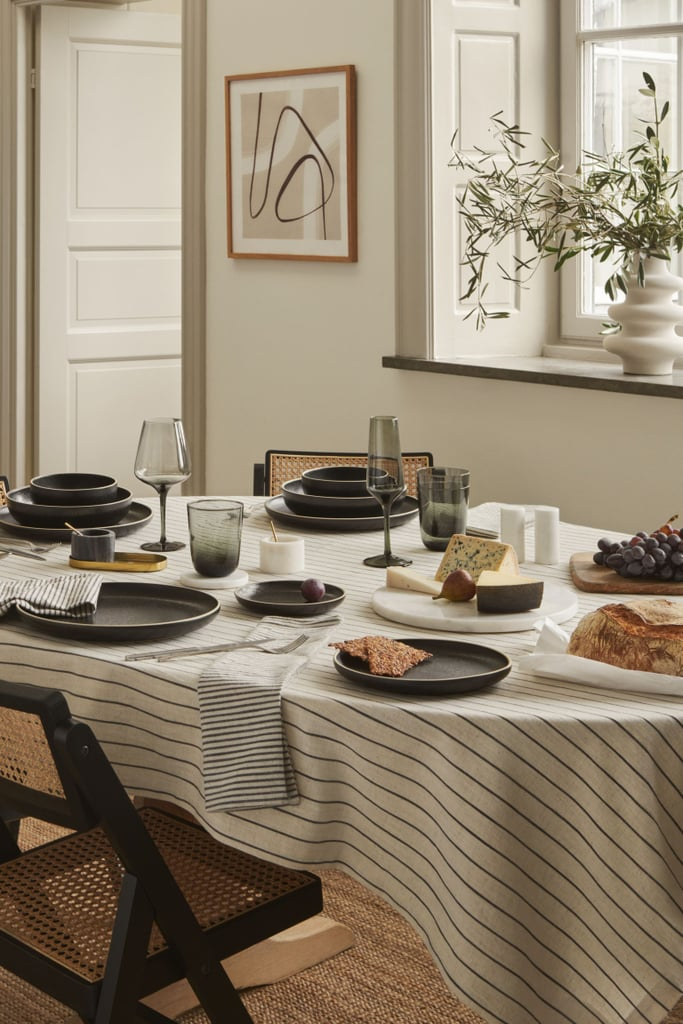 Best Fall Home Decor From H&M 2021