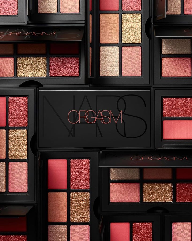 Best Summer Makeup Palettes 2020