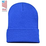 The Hat Depot Beanie